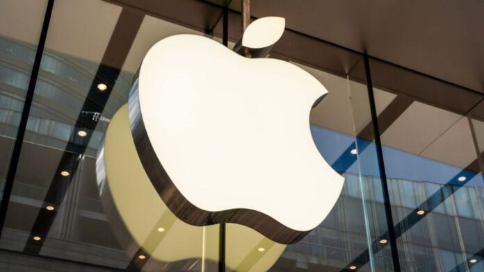 Apple promises carbon neutrality by 2030