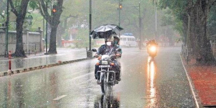 Be Careful in Monsoons of these Water-borne Diseases