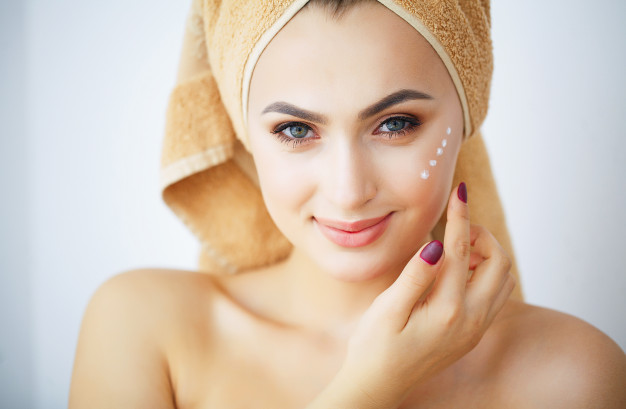 Essential Things For Skin Health Secrets Revealed