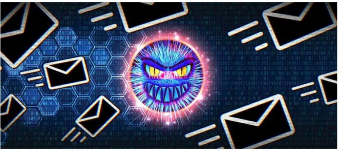 Beware of Malicious Email attachments infect your Windows