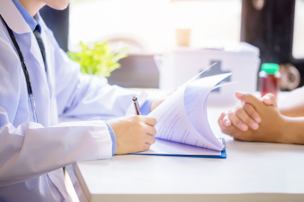 How can a Health Cover for Mental Illness work beneficial