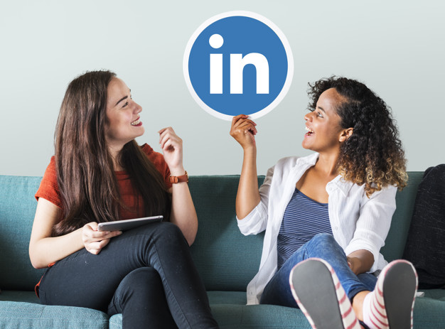 Boost Your Personal Brand on LinkedIn