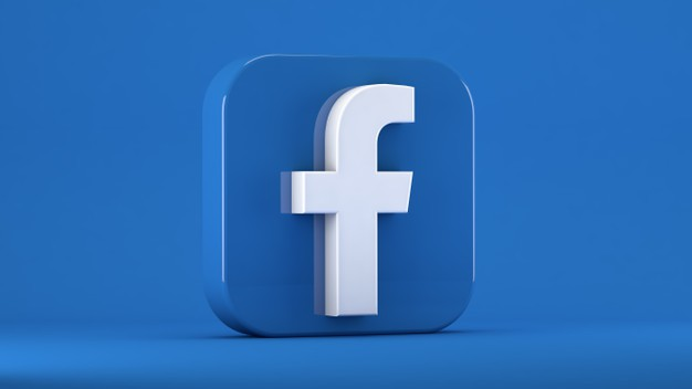 Facebook Launches New Social Skills for Managing Business
