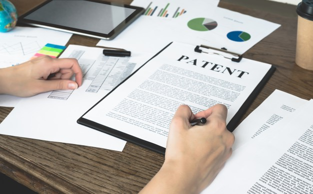 Should You Care About Patents