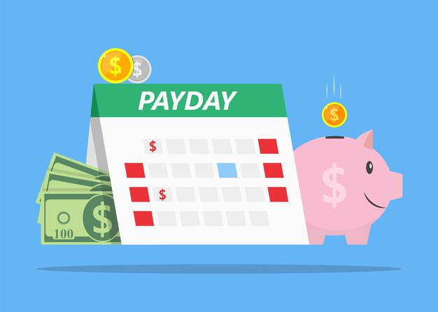 pay day financial loans that will accomodate gong
