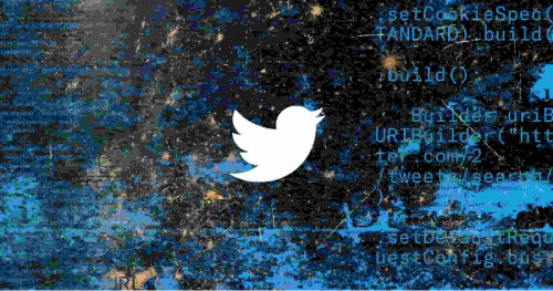 Twitter to Develop New 'Community' Tools