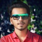 Profile picture of Shantanu Kakade