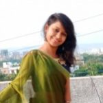 Profile picture of Meenakshi